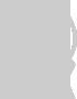 cantina-colonnella_footer_logo