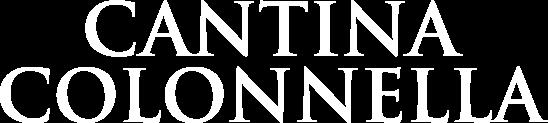 logo-colonnella-bianco