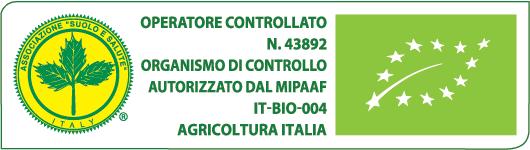 etichetta-biologico-montepulciano-clivis